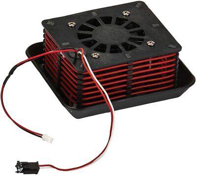 Little Giant 7300 Fan Heater Kit For 9300 10300 And 11300 Egg Incubators