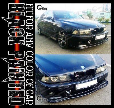 m5 e39 for sale  Ontario