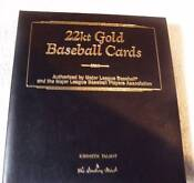 Danbury Mint Cards