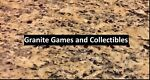 Granite Games and Collectibles