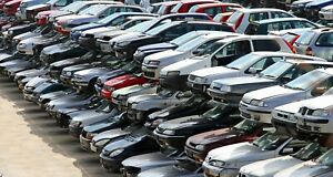 ENGINES AND ALL PARTS FOR ALL VEHICLES AUSTRALIA WIDE CALL NOW SENT ASAP Sunshine Brimbank Area Preview