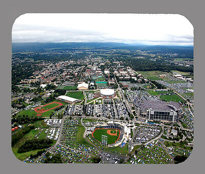 - Item#3740 Penn State Complex Fly Over Mouse Pad