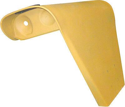 Ar51444 Fender Right Hand For John Deere 4000 4020 4320 Tractors