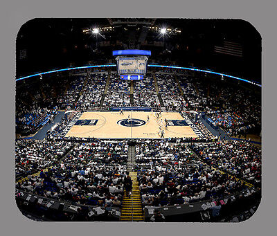 - Item#3738 Bryce Jordan Center Penn State Mouse Pad