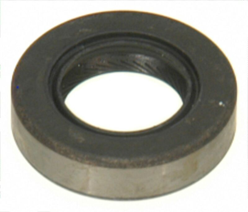 Power Steering Pump Drive Shaft Seal Kit ACDelco Pro 36-348720