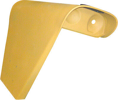 Ar51445 Fender Left Hand For John Deere 4000 4020 4320 Tractors