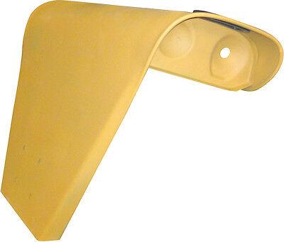 Ar51445 Fender Left Hand For John Deere 4000 4020 4320 Tractors