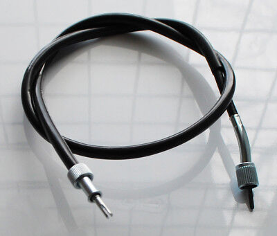 New Speedometer Cable for Kawasaki VN1500 Vulcan Classic 1996 - 2003