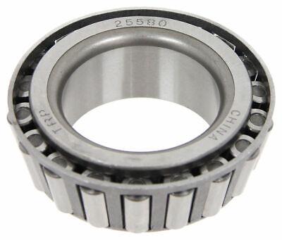 Timken 25580 Tapered Roller Bearing