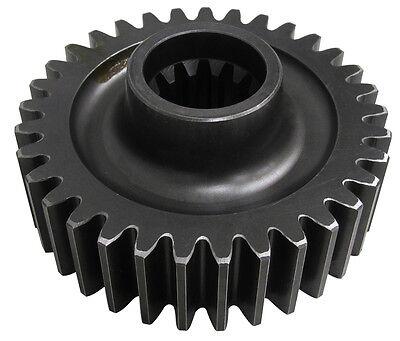1997823c1 Driven Pto Gear For Case Ih 7210 7230 7250 8910 8920 8930 Tractors