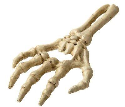 HomArt - Bottle Opener - Skeleton Hand