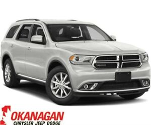 2017 Dodge Durango R/T AWD V8 | Navigation | Remote Start | Sunr