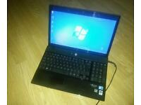 CHEAP HP PROBOOK 4510S LAPTOP 15.5""