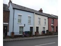 5 bedroom house in Abingdon Road, Oxford,