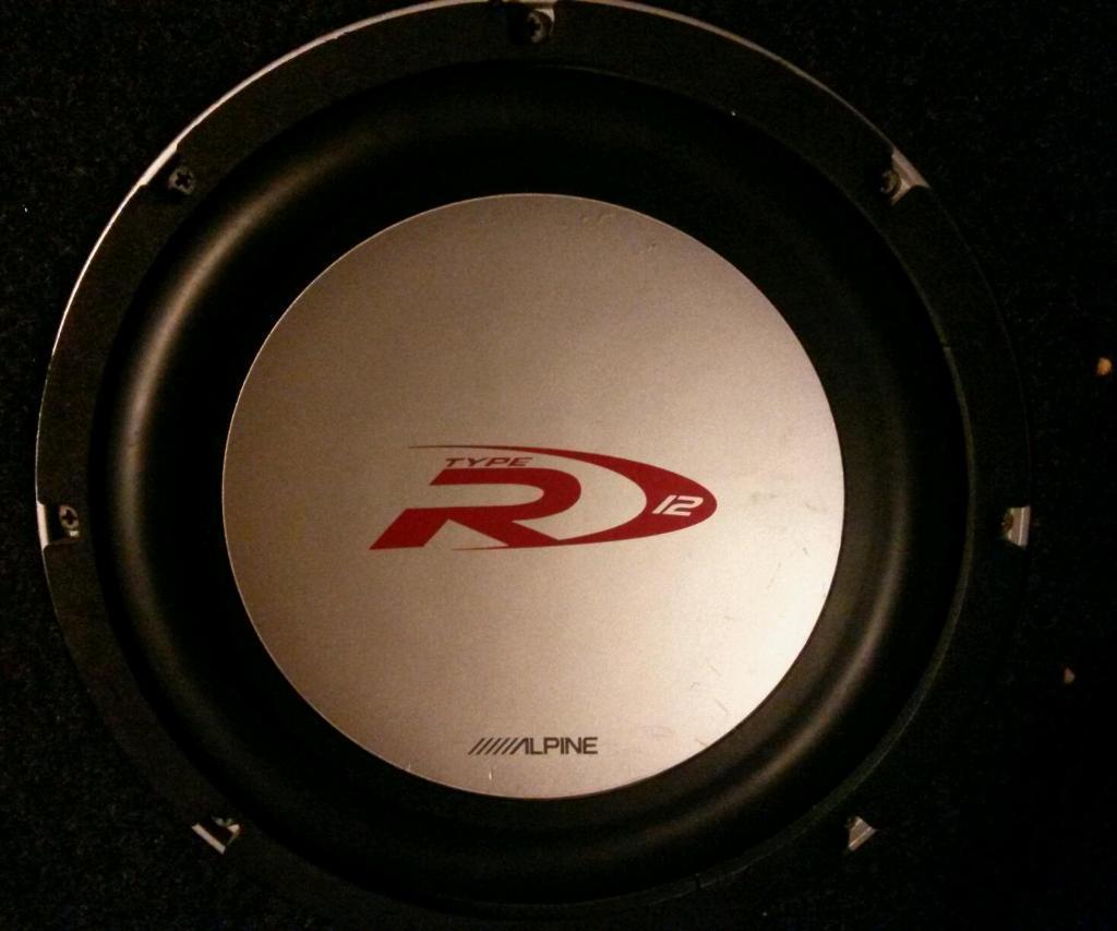 how do you hook up a rockford fosgate amp