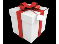 Openbox/Zgemma 12 Month Gift/Warranty