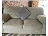3&2 seater sofas from sofology