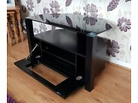 Alphason Corner Tv Cabinet up to 40in