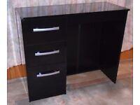 Dressing Table / Computer Desk For Sale