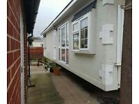 Single unit/mobile home
