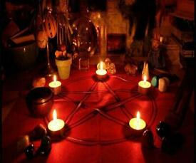 Best Astrologer Ann 💝Get Your Ex Love Back🔱Black Magic🔥Removal Expert in London