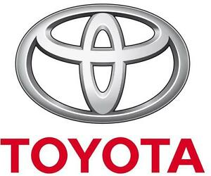 Toyota Technician Cambridge Kitchener Area image 1