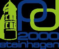 Pflegefachkraft (w/m/d) für familiären Pflegedienst gesucht. Nordrhein-Westfalen - Steinhagen Vorschau