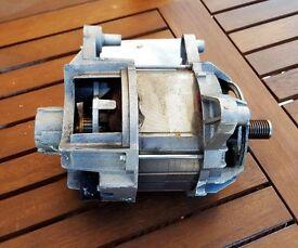 Hotpoint Aquarius WF210 Main Motor