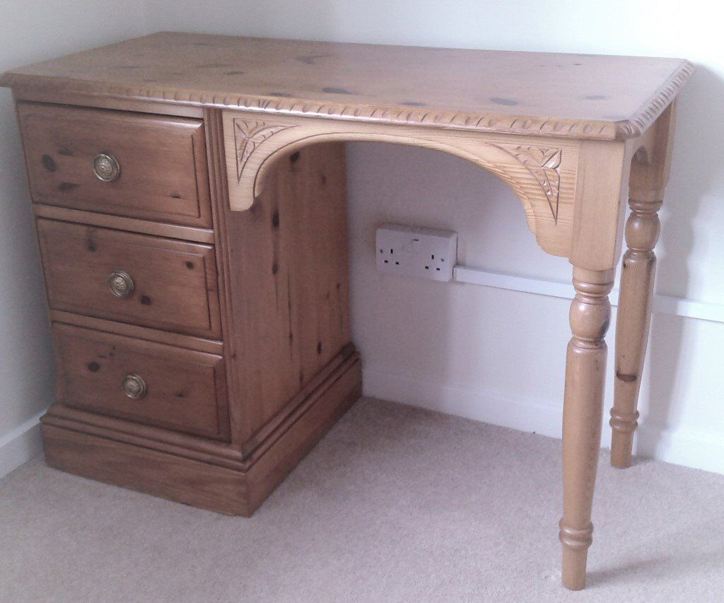 drawers deep uckfield table in dresser pine p chests dressers with east dressing solid