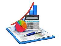 Weekend Accountants for tax return 2016/17