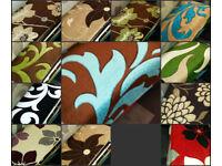 100% Polypropylene rugs