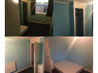 Room to rent Beck Row £295pcm