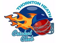 Free cricket coaching in Thornton Heath