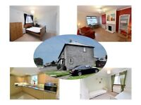 Rent This House: 2 Bed, 2 Car Drive, Kincorth