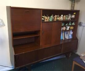Sideboard/ Display cabinet