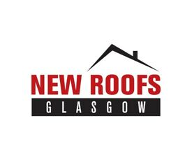Garage Roofs Glasgow | Repair, Replacement & Asbestos Cladding