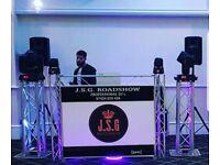 DJ'S - J.S.G. ROADSHOW