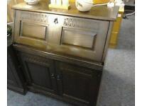 Bureau #21651 £65