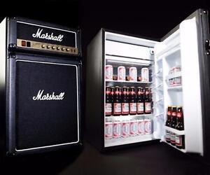 Marshall Amplifier Fridges ON SALE NOW