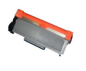 Brother TN-660 New Compatible Black Toner Cartridge (High Yield)