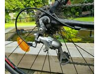 Road bike 700c BEST OFFER