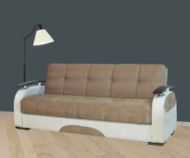 New Sofa Bed Big Mega Sale Order Same Day Or Next Day Home Delivery