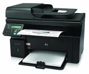 On Site Repair and Maintenance services for Laser printers, inkjet Printers & all printer, fax & Copy machine types BEST