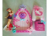 Fairy door sets