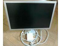 "Apple Mac Monitor 23"" LCD Display"