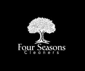 Four Seasons Cleaners services