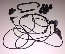 Sennheiser IE80 Headphones
