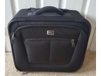 Lowepro Pro Roller Attache X50