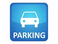 CAR PARKING SPACE: 1x Underground car parking space in central location available NOW!