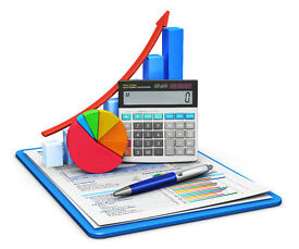Accountants for small business
